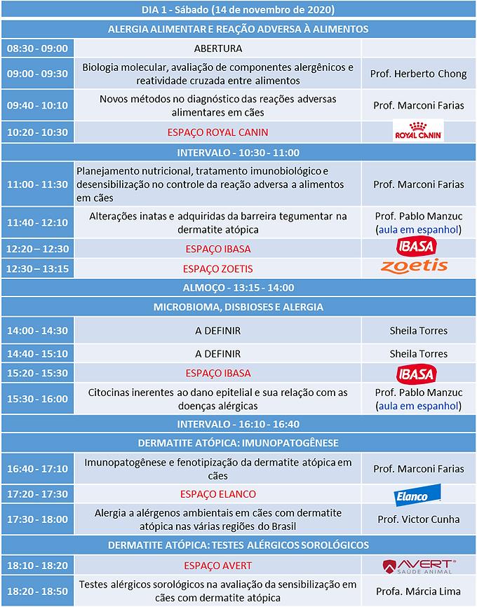 Cronograma CONLERG2020 Dia 1.png