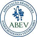 logo ABEV.jpg