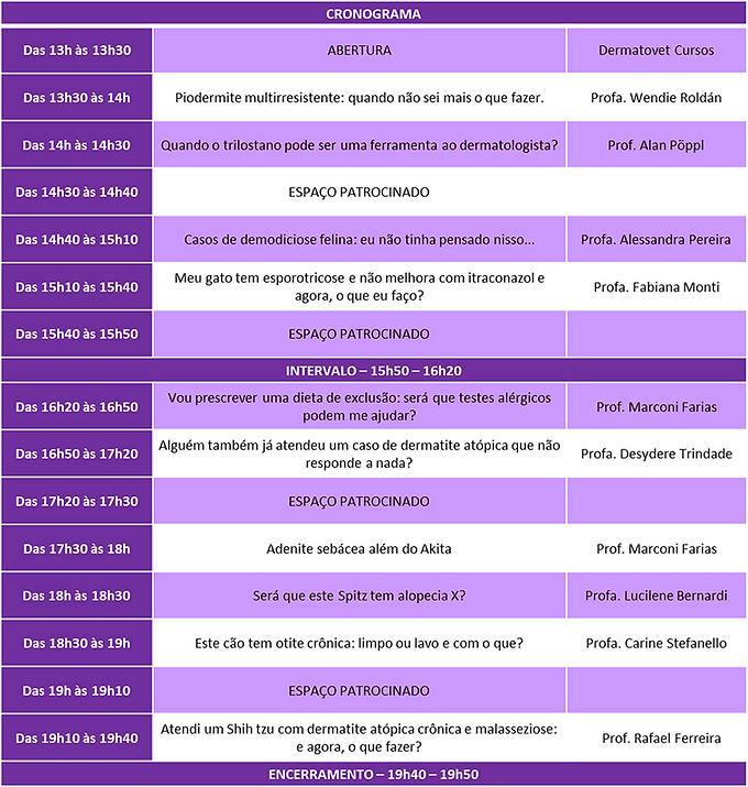 Cronograma DermaClin 2.png