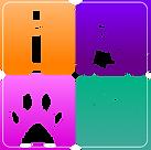 Logo Simtits.png