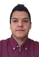 Carlos E Fonseca Alves.jpg