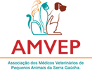 Amvep.png