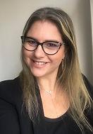 Alessandra Pereira Vieira.jpeg