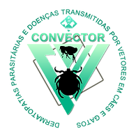 Logo CONVECTOR.png