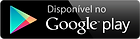 botão_Google_Play.png