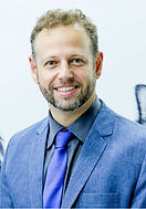 Rafael Ferreira.jpg