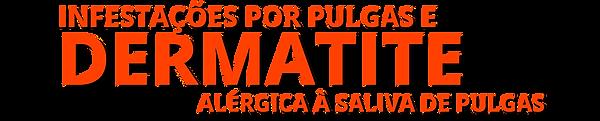 Dermatite pulgas.png