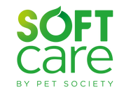 Soft care by Pet Society.png