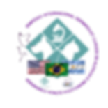 logo precong2020 cpmdev2.png