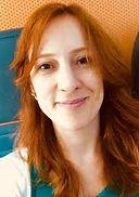 Marcia Lima 2.jpg