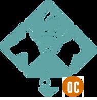 Site inicio ONCO.png