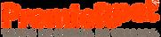 logo premier png.png