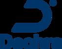 logo Dechra.png