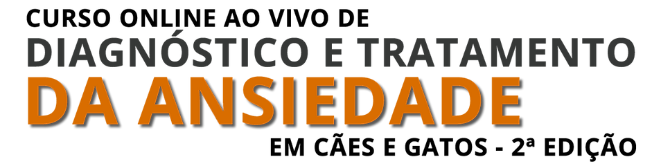 Topo site Ansiedade online 2.png