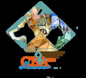 Logo Simposio CBA2021.png