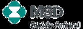 logo MSD png.png