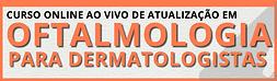 Layer Oftalmologia.png