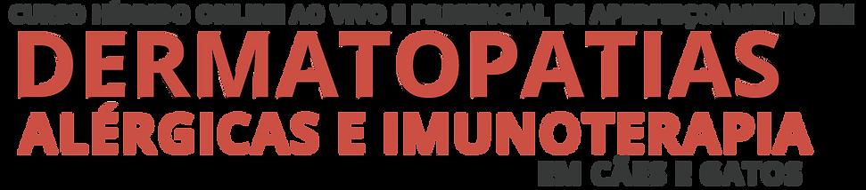 Topo site AA hibrido.png