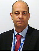 Victor Espirito Santo.jpg