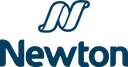Logo_bandeira.png