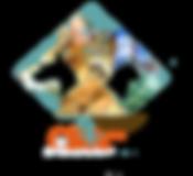 Logo Simposio CBA.png