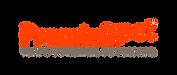 logo PremierPet.png