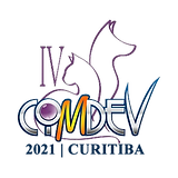 Logo Comdev 2021 png.png