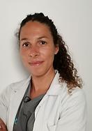Diana Ferreira rosto.PNG