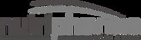 logo Nutripharme.png