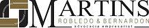 Logo Martins Robledo.jpg