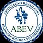 ABEV.png