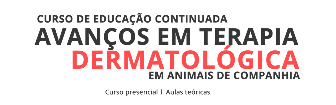 Topo_site_Avanços.png