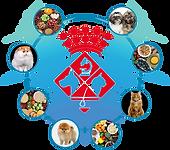 Logo Simposio Royal.png