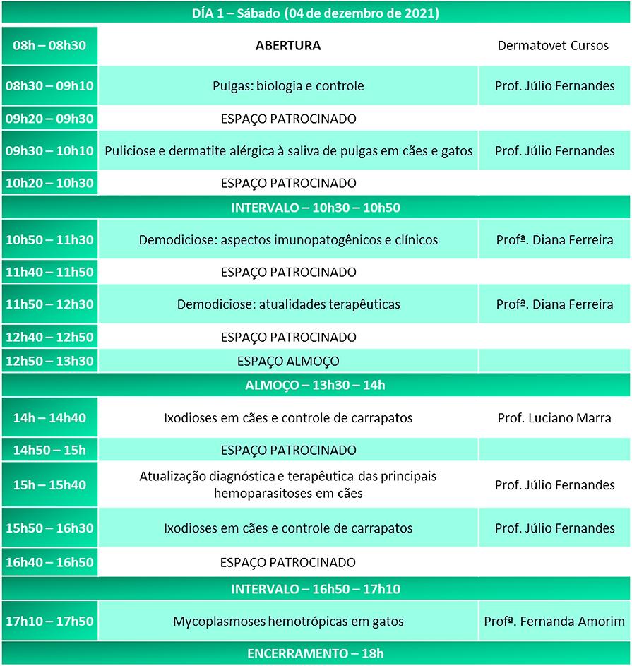 Cronograma 1.png