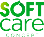 SoftCare Concept.png
