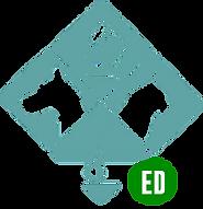 Site inicio ED.png