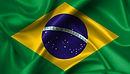 brandeira do brasil.jpg