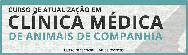 ACMAC.jpg