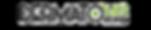 Logo dermatovetinrio png.png