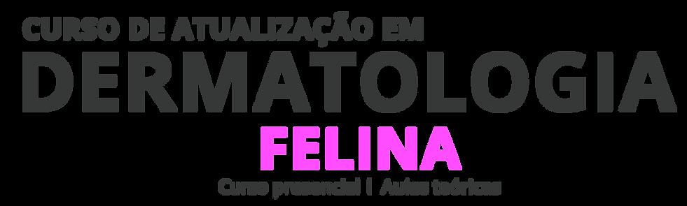 topo site felinos.png