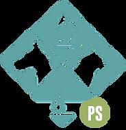 Site inicio PSC.png