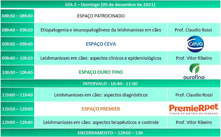Cronograma 2.png