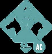 Site inicio AC.png