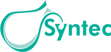 logo Syntec.png