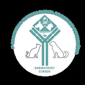 logo Conlerg2020.png