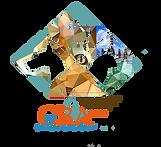 Logo Simposio CBA2022.png