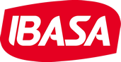 Ibasa.png