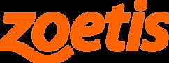 Logo Zoetis-(laranja).png