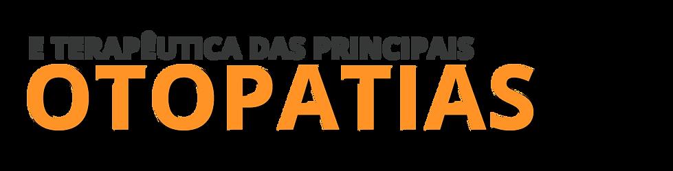 Topo site Otopatias.png