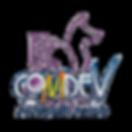 Logo Comdev 2020 png.png